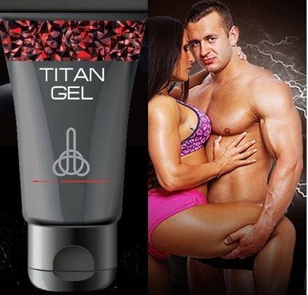 Titan-Gel-4