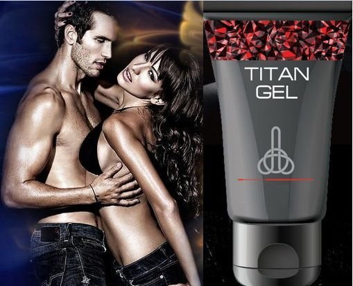 titan-gel-8